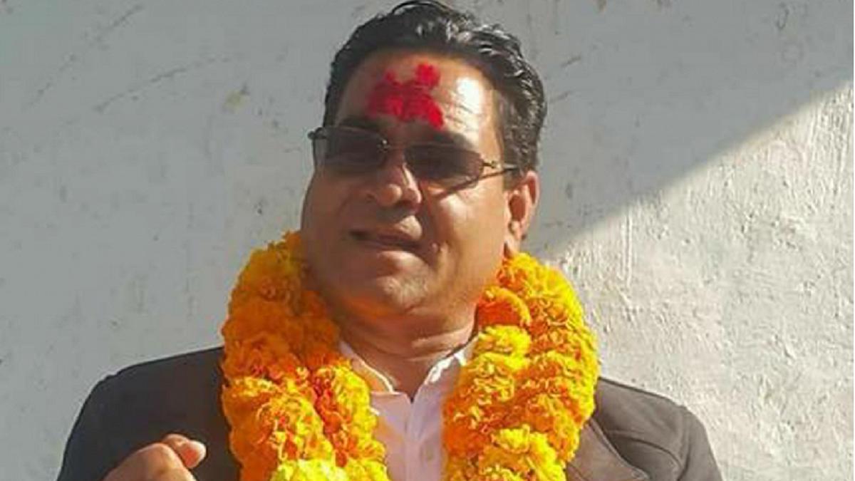 लुम्बिनीको मुख्यमन्त्रीमा माओवादीका कुलप्रसादको दाबी, यी हुन् सम्भावित मन्त्री
