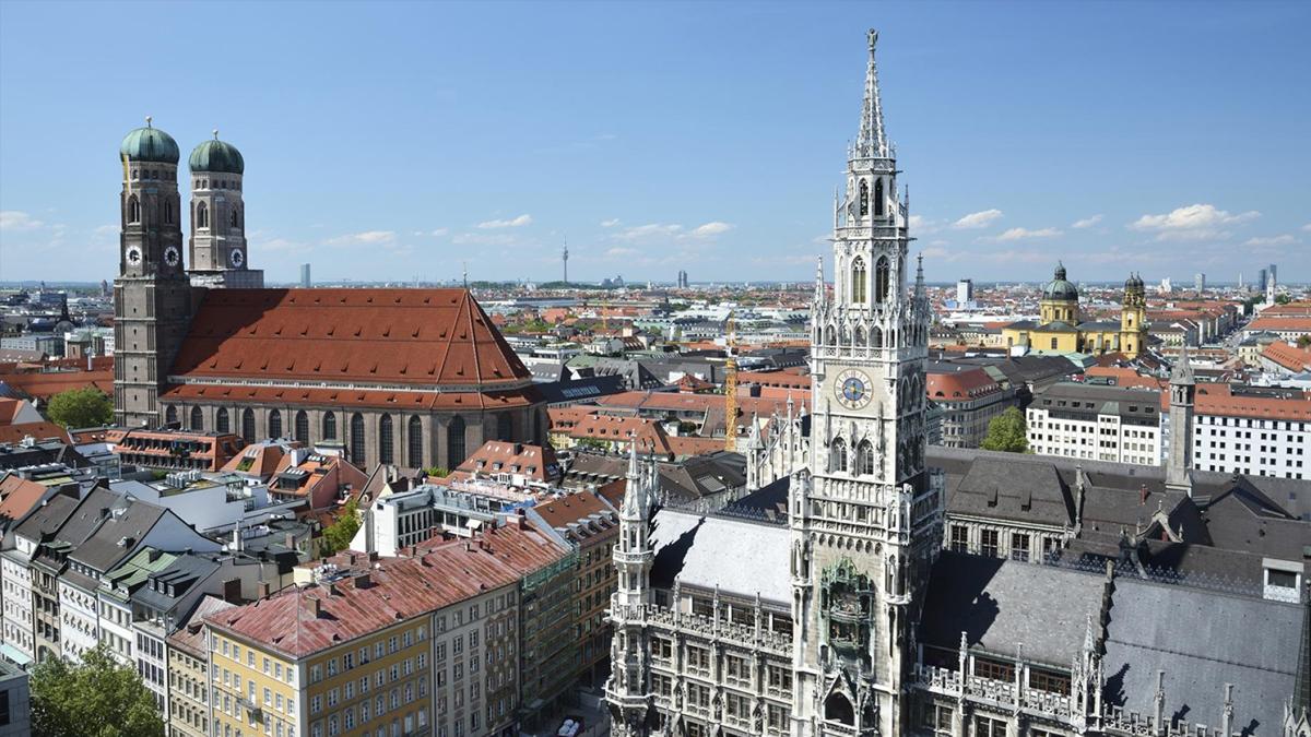 जर्मन र पोल्याण्डबाट १० लाख कामदारको माग आउँदै, कानूनी जटिलताले कतार पुलिसको प्रक्रिया रोकियो