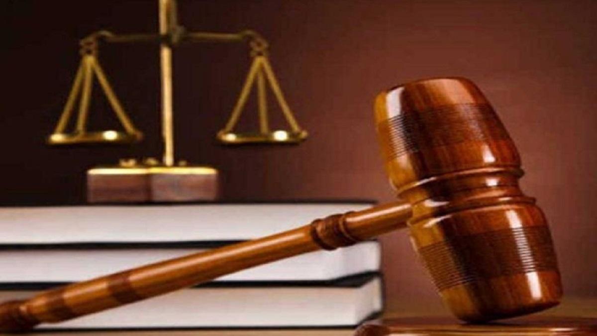 बाराकाे हरिओम र हुलास स्टिलविरुद्ध अदालतमा मुद्दा दायर