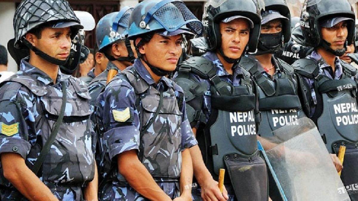 नेपाल प्रहरी र सशस्त्र प्रहरीको रासन खर्च १५ प्रतिशत वृद्धि