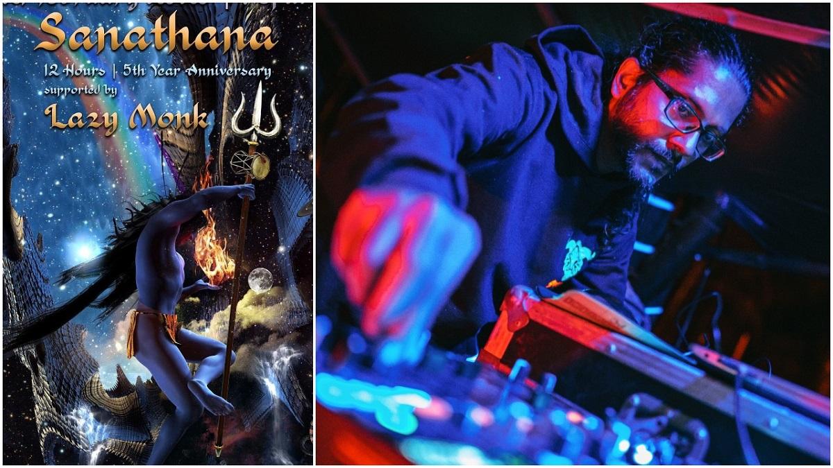 काठमाडौंमै 'लेजी मंक'को छैटौं ट्रान्स पार्टी, प्रहरी भन्छ– 'फलोअपमा छौं'