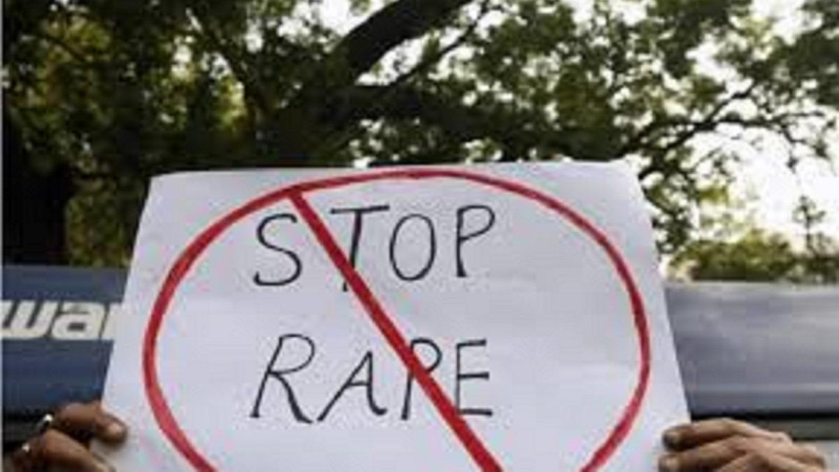 कोटेश्वरको मिठाइ पसलमा काम गर्ने १४ वर्षीया किशोरीको बलात्कार